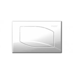 pucci-placca-cassetta-sara-rombo-2011-bianca