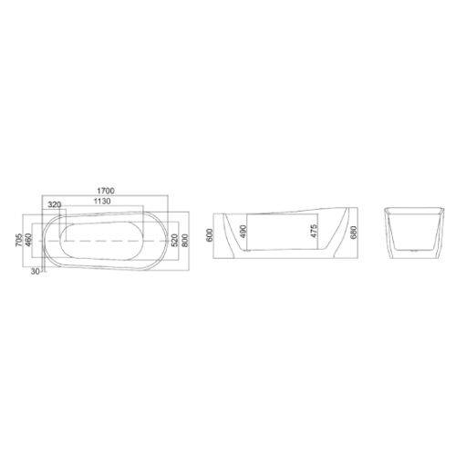 vasca-di-design-centro-stanza-in-acrilico