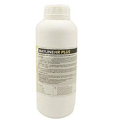 liquido-pulitore-HR