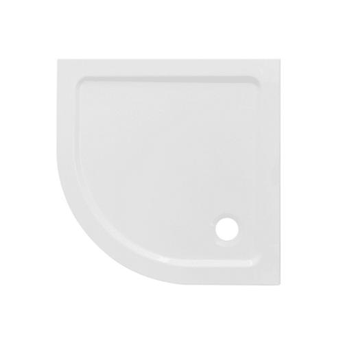piatto-doccia-tecnopolimero