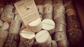 bases-madera