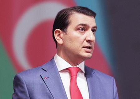Image result for Azər Qasımlı