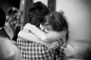 Emotional-Hug-For-You-