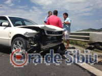 accident-autostrada-21