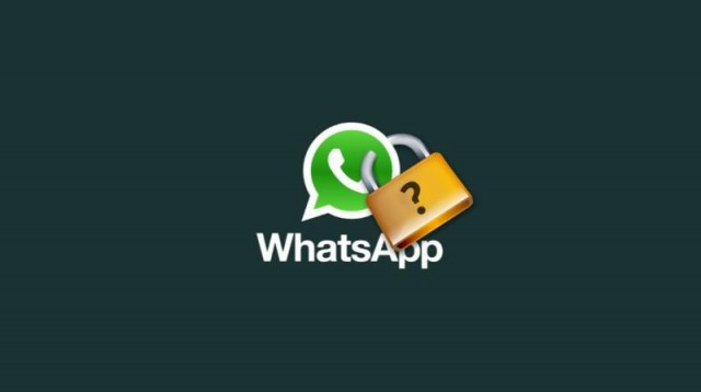 whatsapp fara windows phone