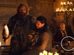 game of thrones cu starbucks