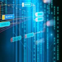 Les entreprises ont-elles pris le pas de la blockchain ?