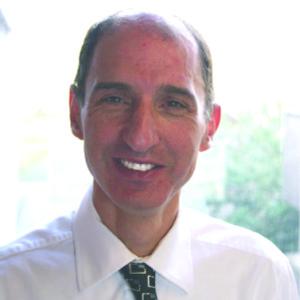 Prof. Arash Sahraie
