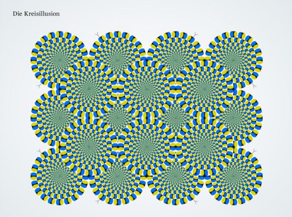 Kreisillusion