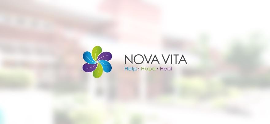 19th Annual Charity Golf Tournament Nova Vita