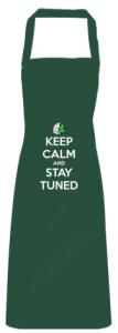 Keep Calm(115)