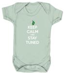 Keep Calm(108)