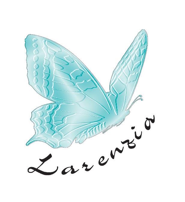 Larenzia