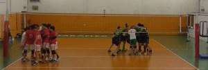 16-04-02 - Fano - NVL(1)