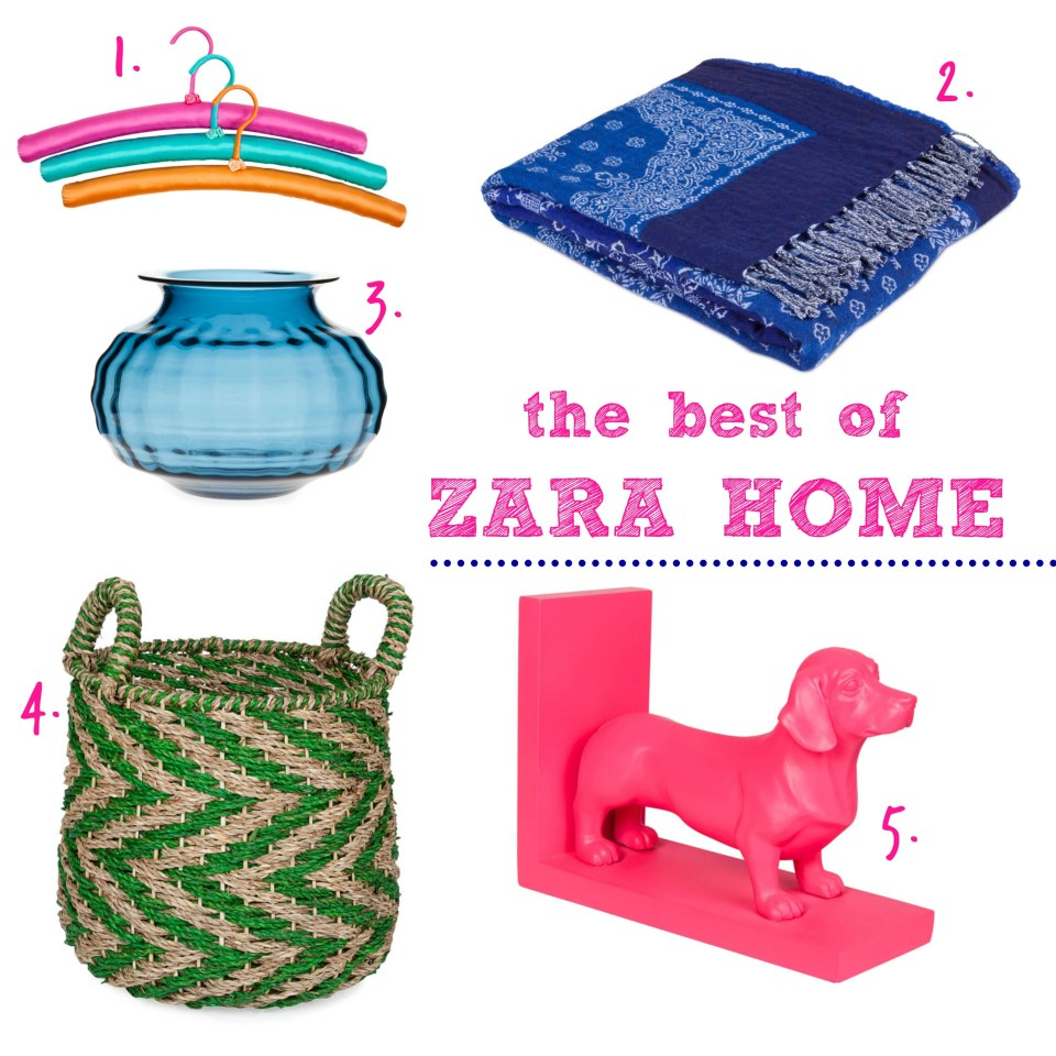 the-best-of-zara-home 18chelseamews.com