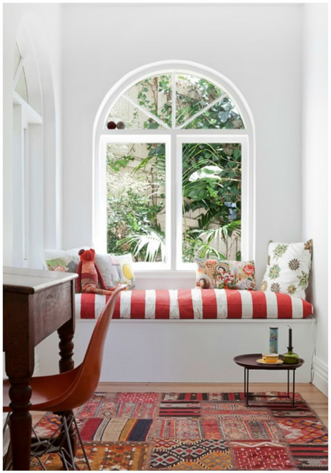window seat idea 4 - 18chelseamews.com