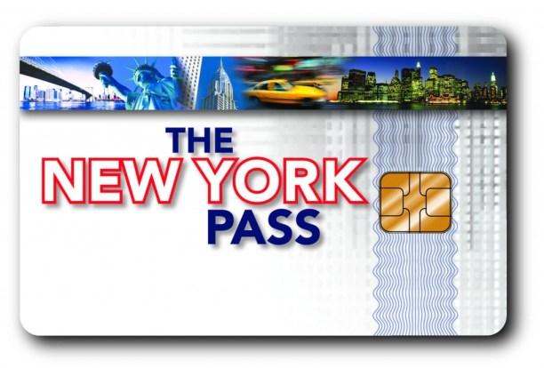 new york pass nova york e voce