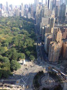 setembro e outubro em nova york e voce 5
