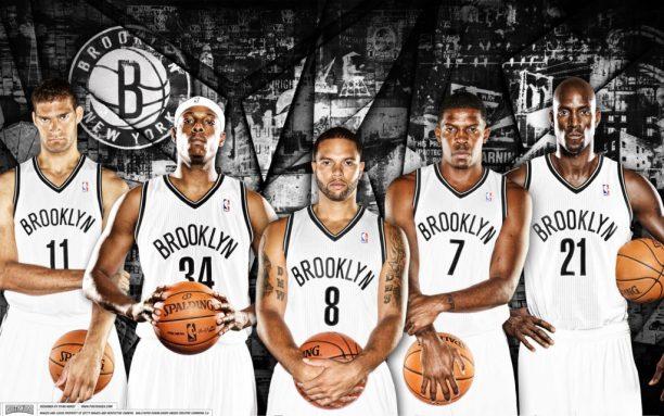 Brooklyn-Nets-2014-Starting-5-2880x1800-BasketWallpapers.com-