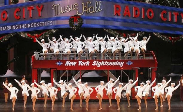 original_New_York_at_Christmas_EDITED