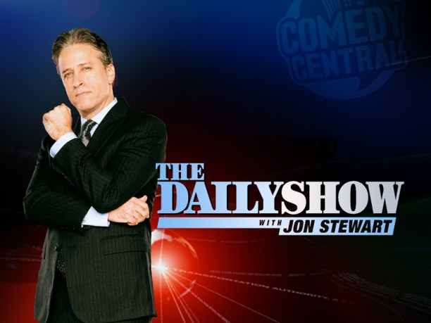 The-Daily-Show