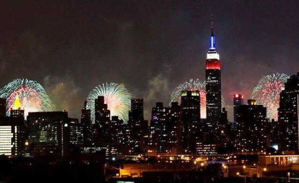 fourth-july-fireworks