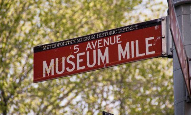 museum_mile