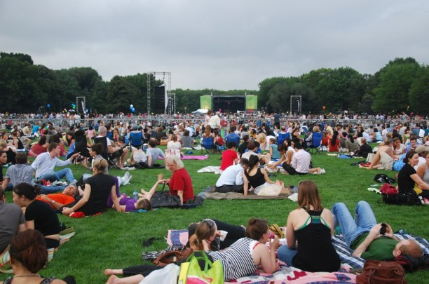 the-great-lawn-nyc