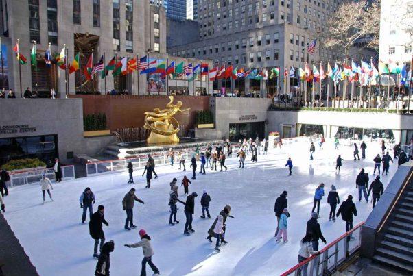 new-york-city-rockefeller-center-01-skating-rink1