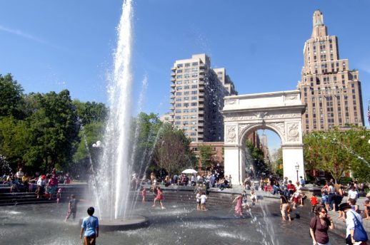 mcp_0035-washington-square-park-m-p