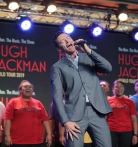 hugh jackman nova zelandia