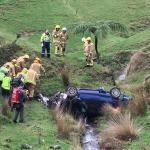 eight_col_car_crash