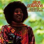 Alice Coltrane, 'Universal Consciousness' (Impulse!, 1971)