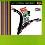 Charles Mingus, 'Pre-Bird' (Verve, 1960)