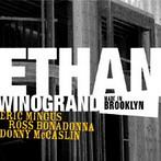 Ethan Winogrand, 'Made in Brooklyn' (Clean Feed, 2003)