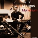 Gerry Mulligan, 'Mullenium' (Columbia, 1946-57)
