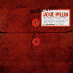 Jackie Mc Lean, 'Jackie's bag' (Blue Note, 1959)
