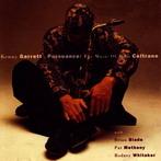 Kenny Garrett, 'Pursuance - the music of John Coltrane' (Warner, 1996)