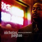 Nicholas Payton, 'Nick@night' (Verve, 1999)