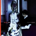 Nina Simone, 'Night Song' (Verve, 2000)