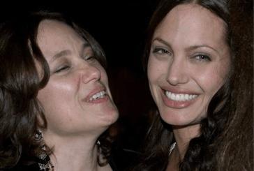Zpověď Angeliny Jolie