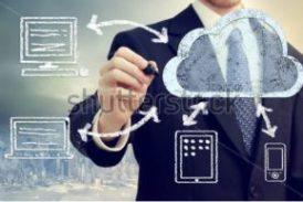 .Digitální dědictví