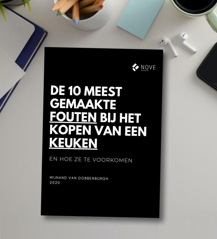 e-book-10-fouten-kopen-keuken-v2
