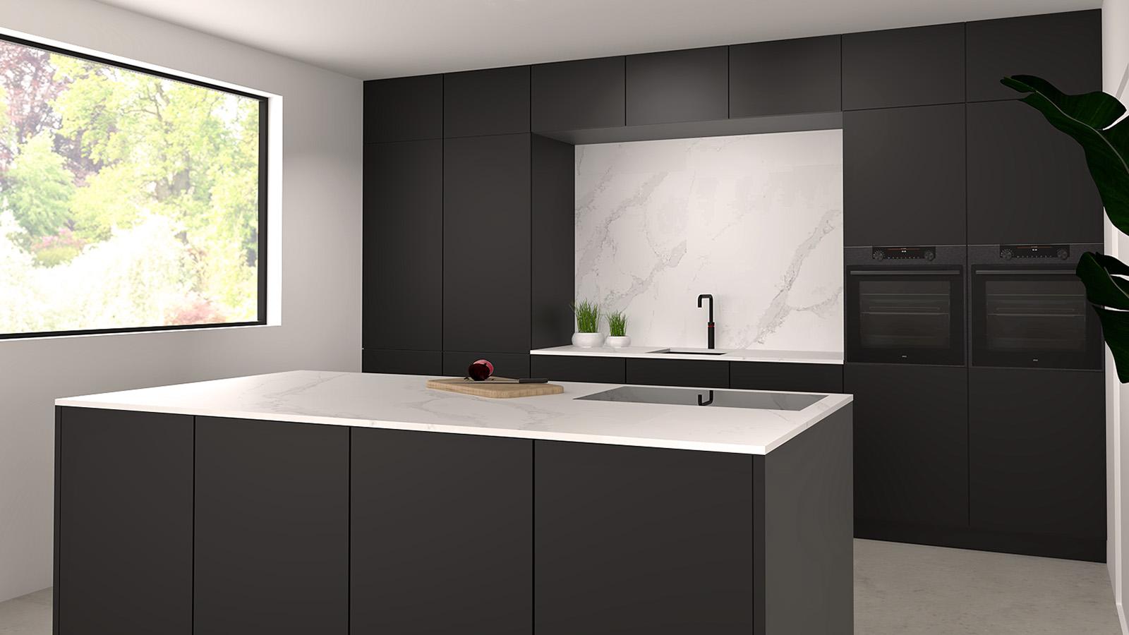 hoge-kasten-tot-plafond-keuken-2