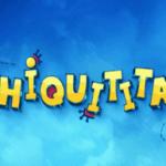 chiquititas-resumo-novela-sbt