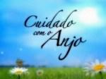 Cuidado com o Anjo: resumo dos próximos capítulos da novela
