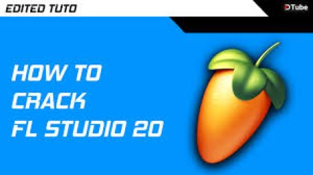 fl studio 10 crack keygen free download