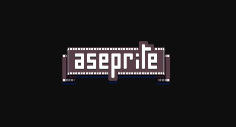 Aseprite 2020 Crack + Torrent With Honest Review Free Download [Latest]