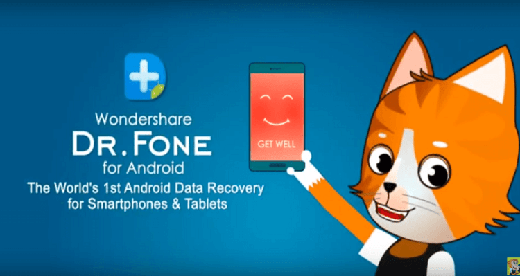 Review-of-a-powerful-android-data-recovery-utility-Dr.-Fone-for-android