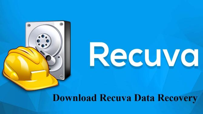 Recuva Pro Crack 2020 Full With License Key Download Version [Updated]